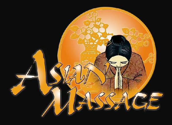 asian-massage_1