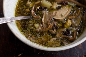 porcini_mushroom_soup_recipe